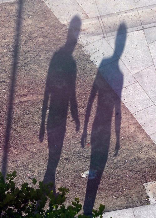 shadows 11