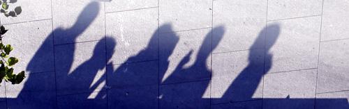 shadows 12
