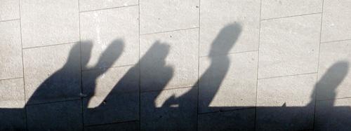 shadows 13