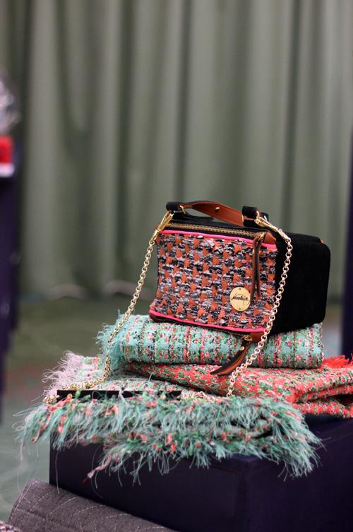 Mashut bags