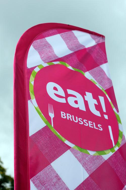 eat brussels 31