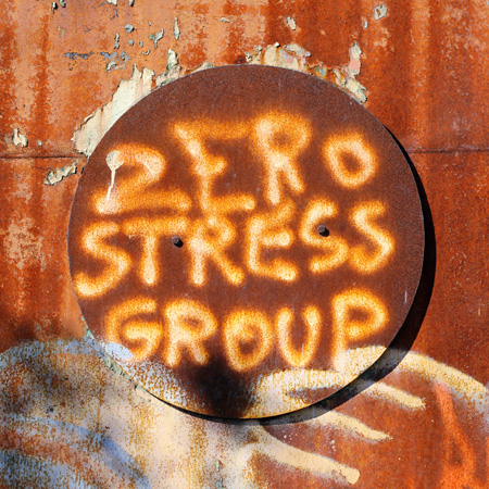 zero stress group