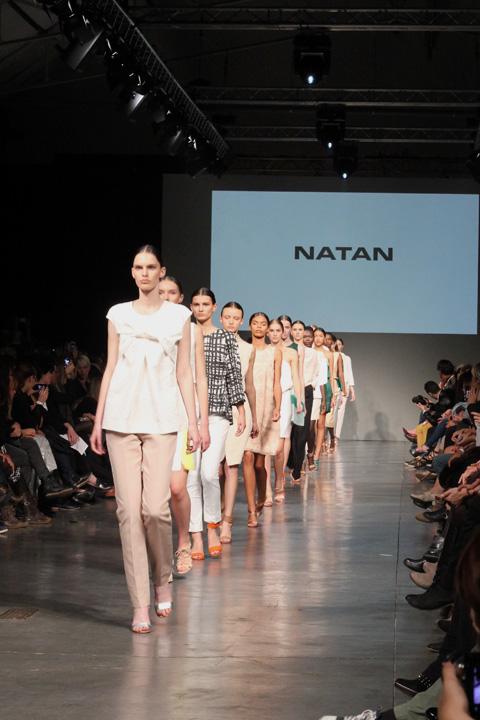 bfd natan 93