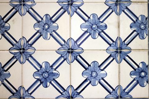 lisbon tiles 1
