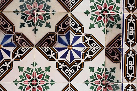 lisbon tiles 11
