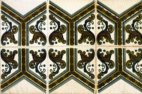 lisbon tiles 12