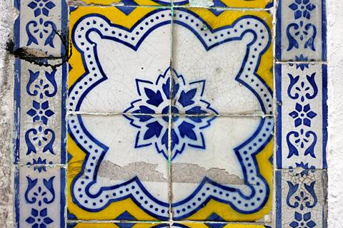lisbon tiles 3