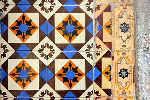 lisbon tiles 4
