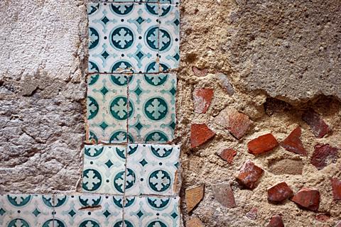 lisbon tiles 5