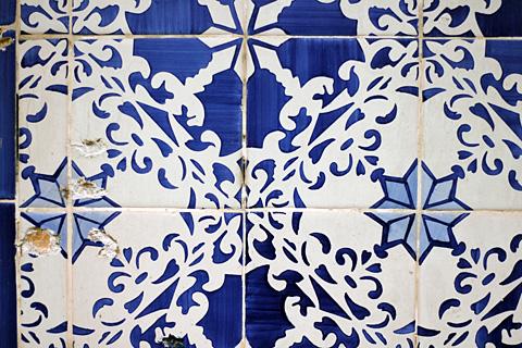 lisbon tiles 6