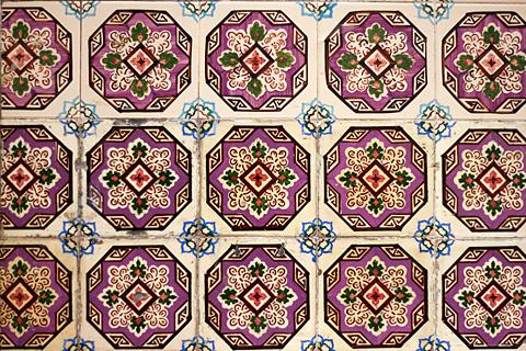 lisbon tiles 7