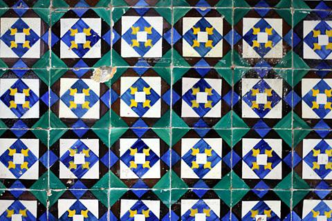 lisbon tiles 9