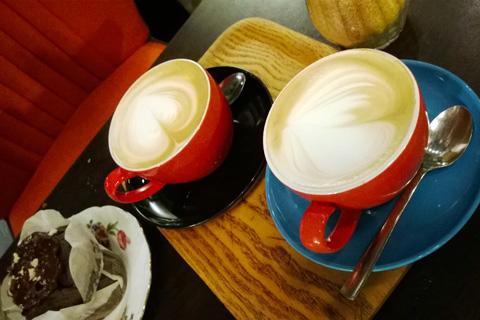 cafe de la presse 3
