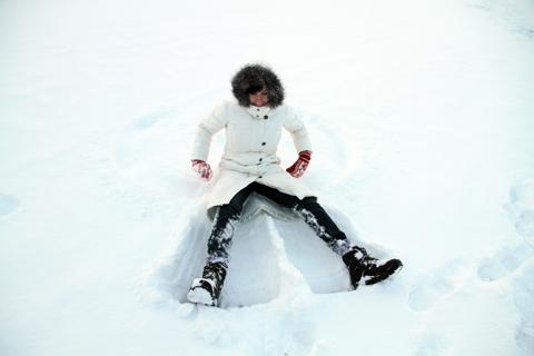 talvi 3
