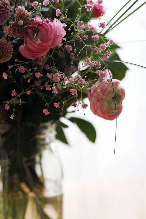romantic flowers 5
