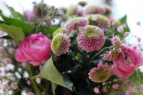 romantic flowers 7