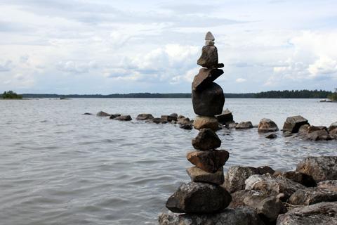 balance not used