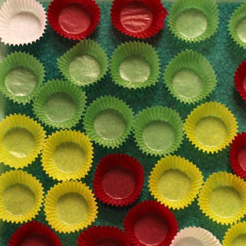 choco cups 1