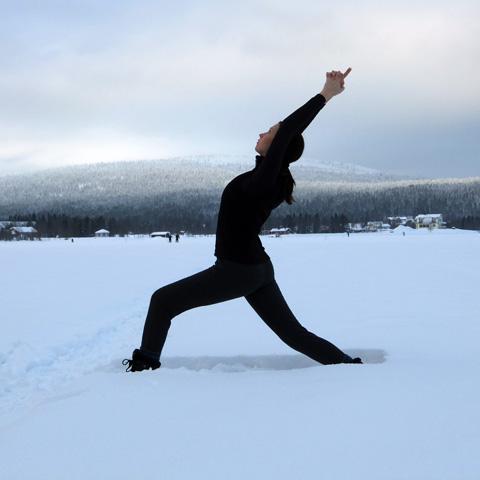 snowga 2