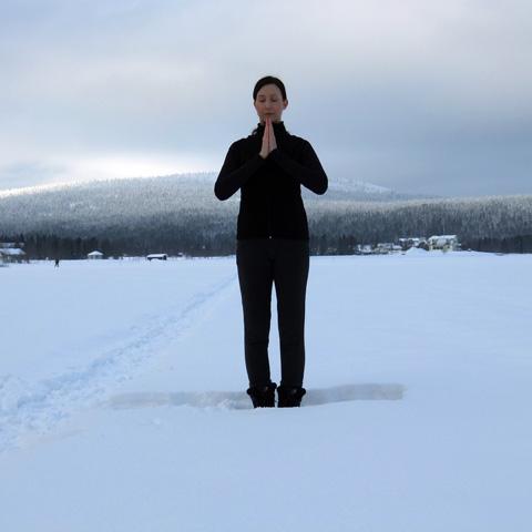 snowga 5