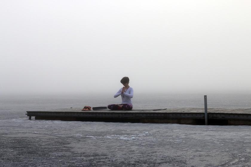 yogafog5