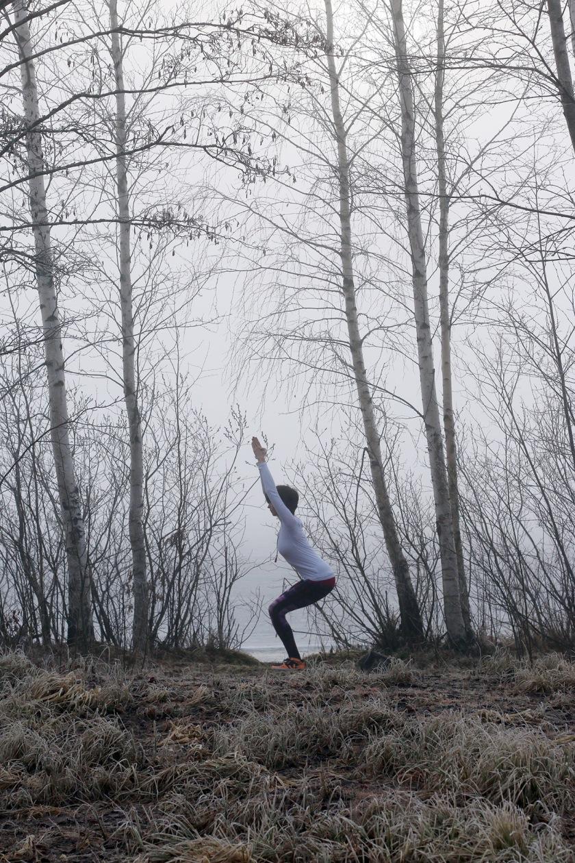yogafog8