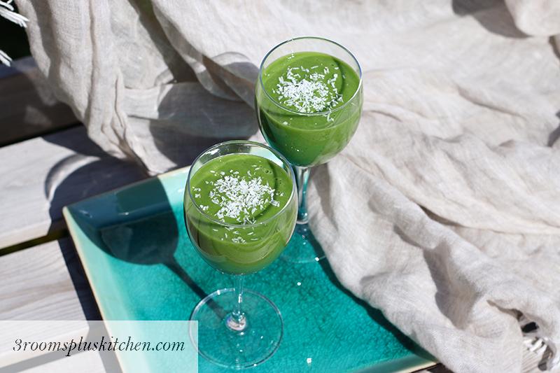 greensmoothie3