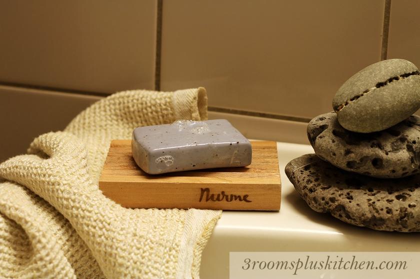 soap7.jpg