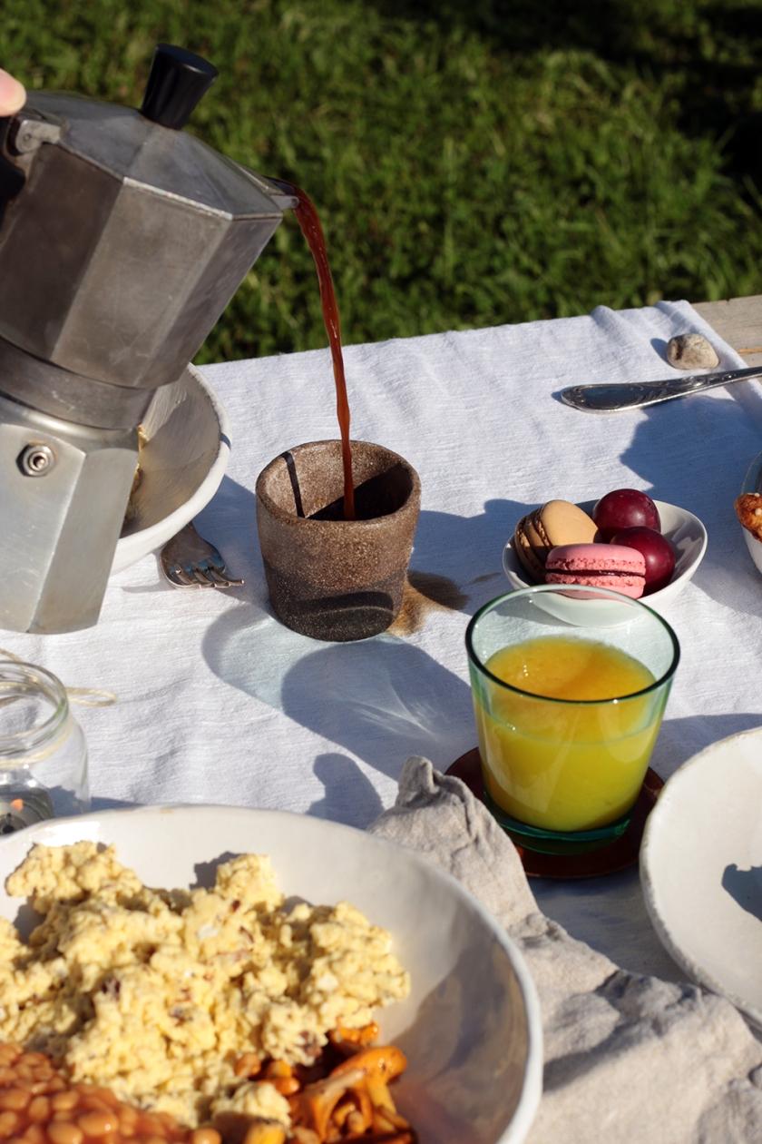 aamiainen 7