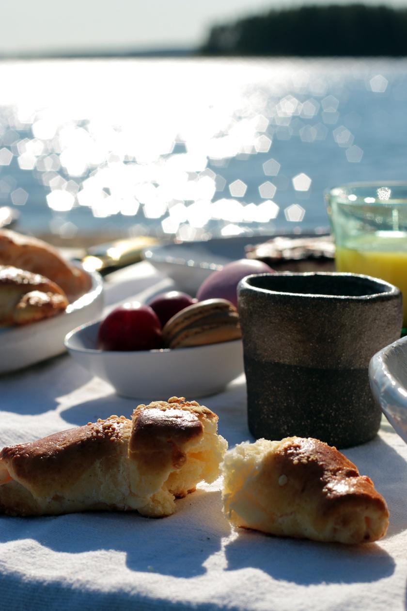 aamiainen 8